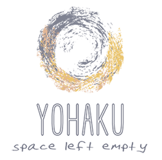 Yohaku Art Collective