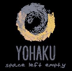 Yohaku Art Collective